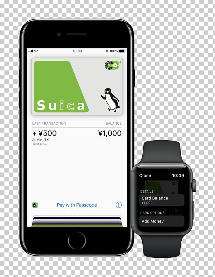 IPhone X IPhone 7 Mobile Suica Apple Pay PNG, Clipart, Apple