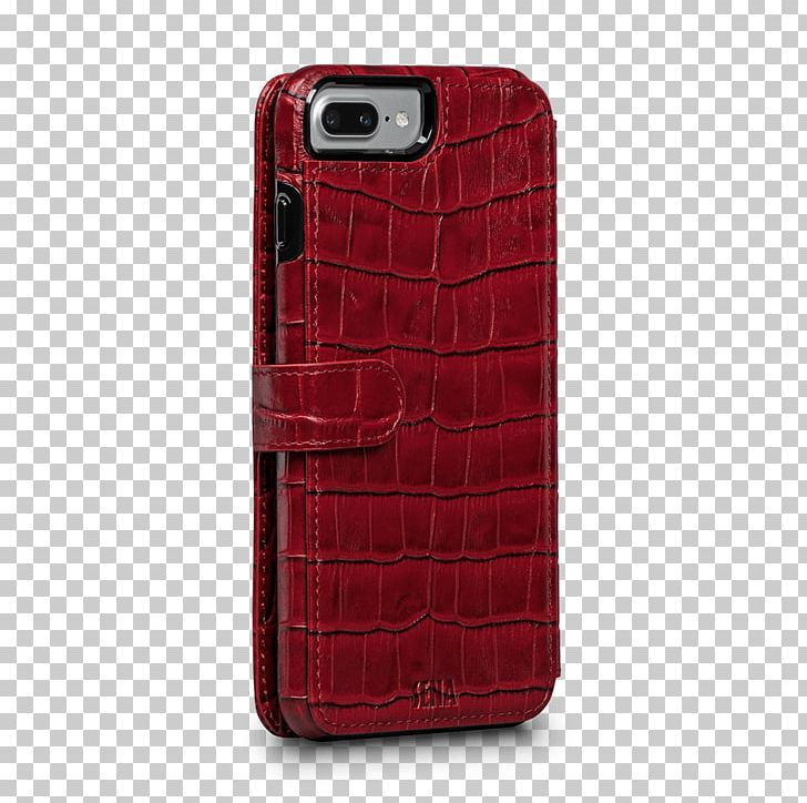 Product Design Mobile Phone Accessories Mobile Phones PNG, Clipart, Book Case, Case, Iphone, Mobile Phone, Mobile Phone Accessories Free PNG Download