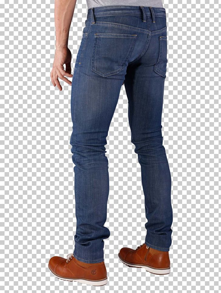 ef451c31 Jeans Denim Levi Strauss & Co. Wrangler Levi's 501 PNG, Clipart, Free PNG  Download