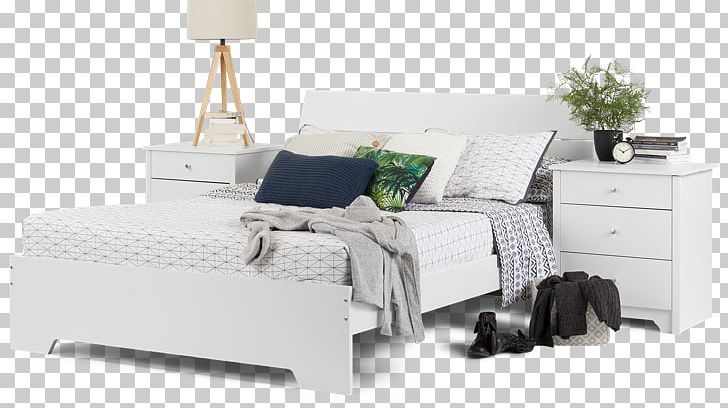 Table Bedroom Furniture Sets Chair PNG, Clipart, Angle, Bed ...