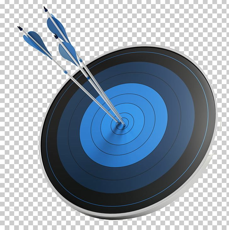 Arrow Shooting Target Icon PNG, Clipart, Archery, Arrow, Circle, Darts, Download Free PNG Download