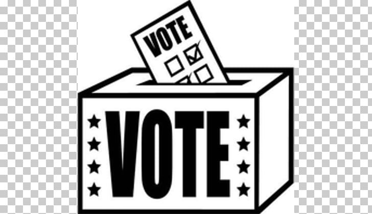 Voting Rights Act Of 1965 Voter Registration Suffrage Election Png Clipart Angle Black Black And White
