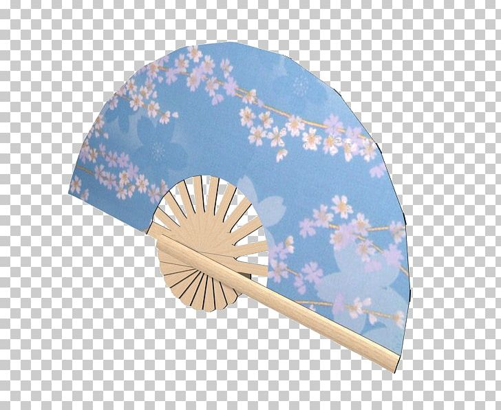 Blue Hand Fan Autodesk 3ds Max PNG, Clipart, 3d Computer Graphics, 3d Modeling, Autocad Dxf, Blue, Blue Abstract Free PNG Download