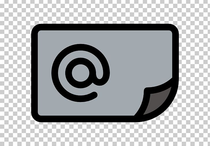 Computer Icons Encapsulated PostScript PNG, Clipart, Black And White, Brand, Computer Icons, Download, Email Free PNG Download