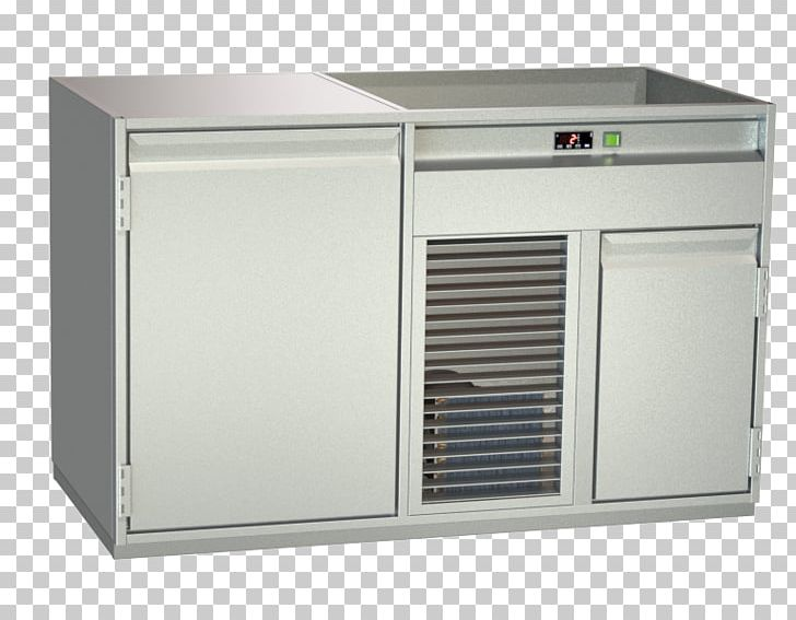 Home Appliance Stainless Steel Cleaning Edelstaal PNG, Clipart, Chromium, Cleaning, Computer Appliance, Edelstaal, Home Appliance Free PNG Download