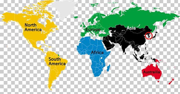 North Korea World Map Globe South Korea PNG, Clipart, Art ...