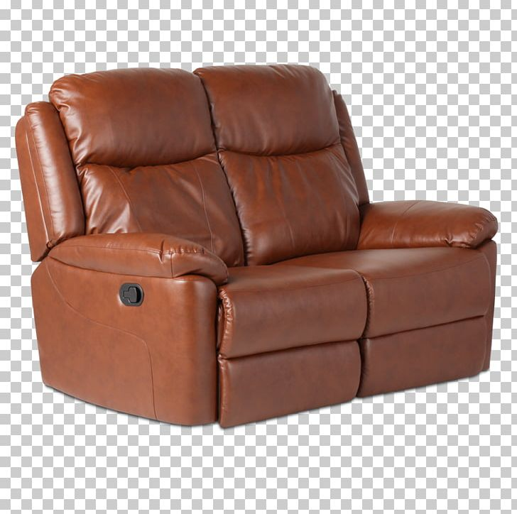 Fine Recliner Couch Leather Loveseat Office Png Clipart Angle Gmtry Best Dining Table And Chair Ideas Images Gmtryco