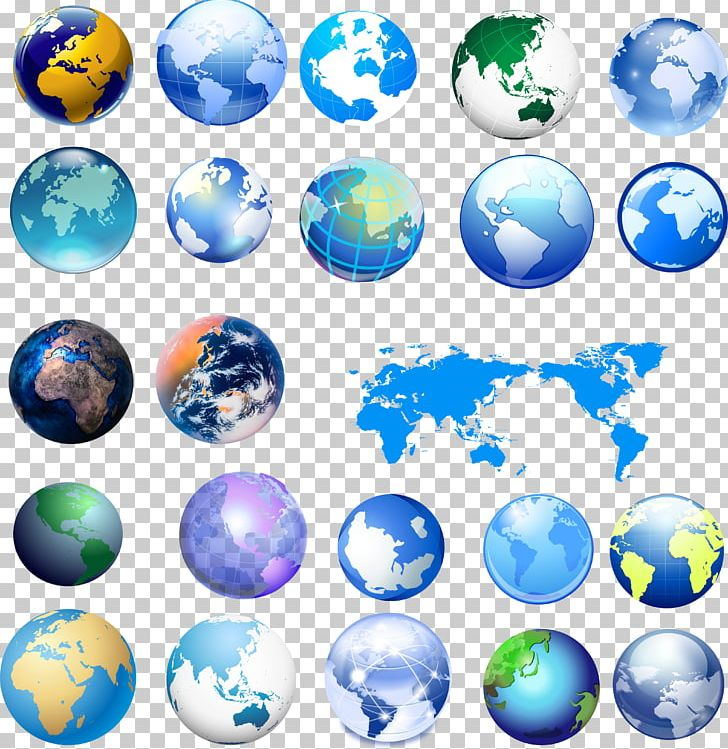 Earth Globe World Map PNG, Clipart, Advertising, Cartoon Earth, Circle, Computer Icon, Decoration Free PNG Download