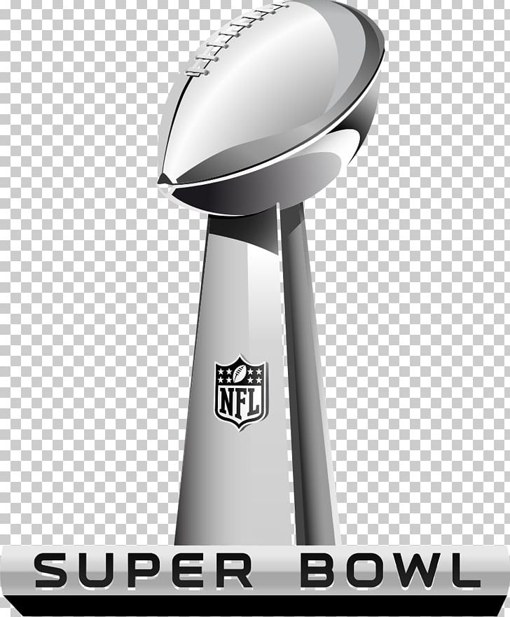 Super Bowl LII Super Bowl I New England Patriots NFL Philadelphia Eagles PNG, Clipart, American Football, American Football League, Champion, Championship, Hardware Free PNG Download