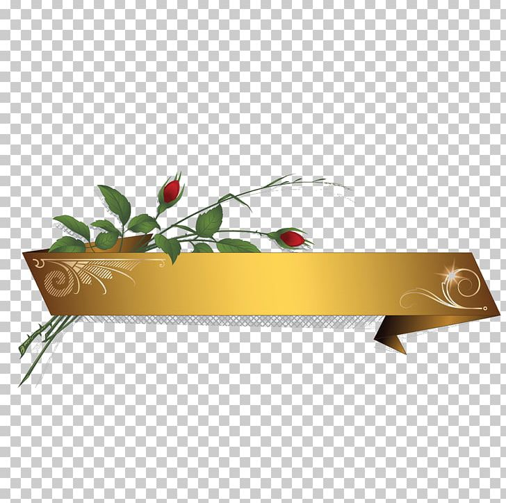 Banner Decorative Arts Advertising PNG, Clipart, Advertising, Angle, Art, Banner, Decoration Free PNG Download