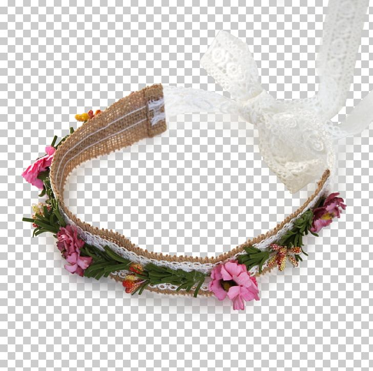 Crown Wreath Flower Headband Clothing Accessories PNG, Clipart, Bracelet, Clothing Accessories, Crown, Fashion Accessory, Floral Design Free PNG Download