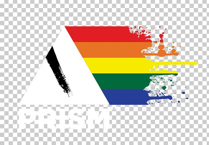 Logo Brand Desktop PNG, Clipart, Brand, Computer, Computer Wallpaper, Desktop Wallpaper, Diagram Free PNG Download