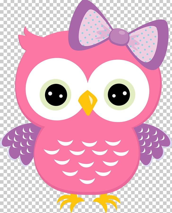 Owl baby. Babies owls png clipart