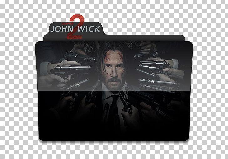 john wick chapter 1 free download