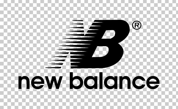 logo new balance png