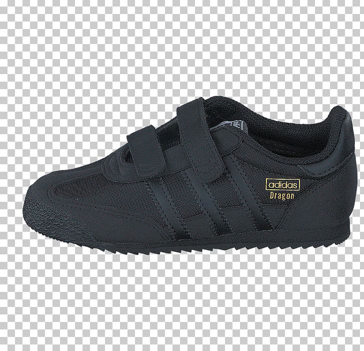 half off 45ceb 1ac71 Sports Shoes Adidas DC Shoes High-top PNG, Clipart, Adidas ...