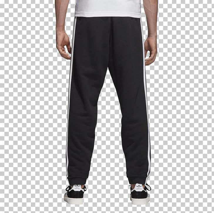 Tracksuit Adidas Sweatpants Three Stripes PNG, Clipart