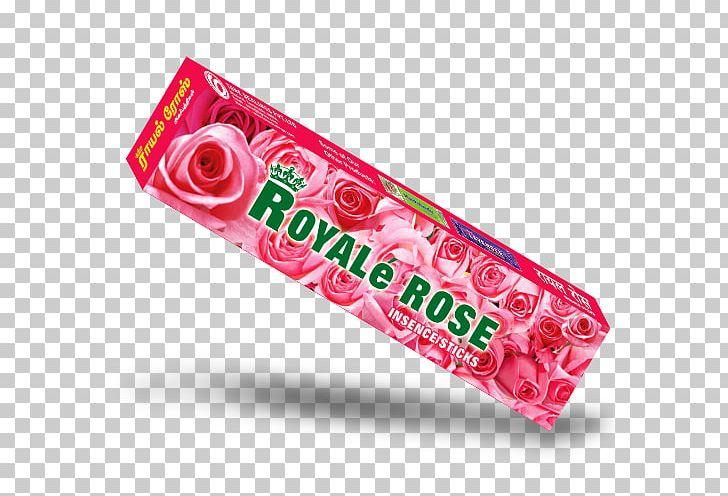 Rose TONE DEALINGS PVT LTD KAMALAM GROUP Temple City Restaurant PNG, Clipart, Candy, Confectionery, Dozen, Export, Flavor Free PNG Download