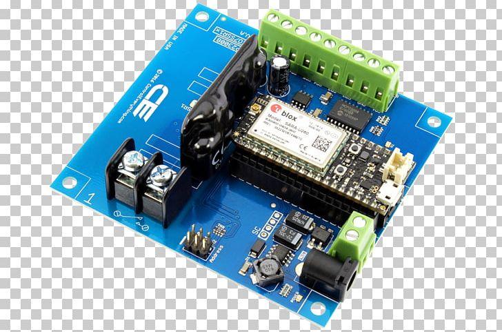 Arduino Mega 2560 Arduino Uno ATmega328 Pulse-width