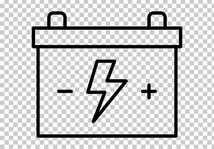 Car Battery Charger Automotive Battery Computer Icons Png Clipart