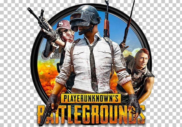 Playerunknowns Battlegrounds Garena Free Fire Fortnite T