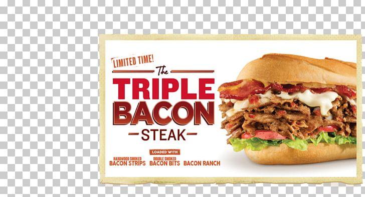 Fast Food Hamburger Cheeseburger Whopper McDonald's Big Mac PNG, Clipart, American Food, Bacon, Big Mac, Buffalo Burger, Charleys Philly Steaks Free PNG Download