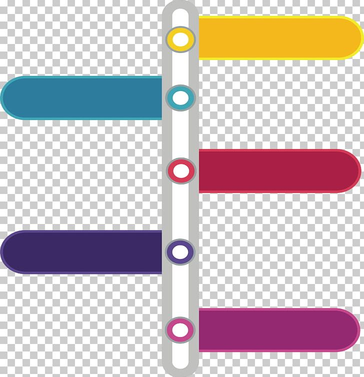 Timeline Flag PNG, Clipart, American Flag, Angle, Area, Chart, Color Flag Free PNG Download
