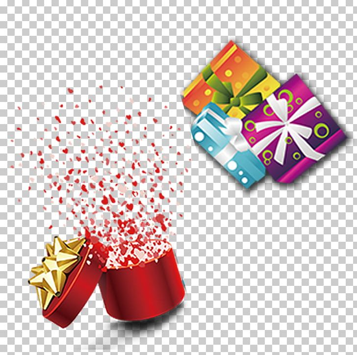 Gift Box Surprise Png Clipart Box Boxes Cardboard Box Christmas Designer Free Png Download