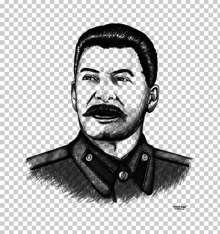 Joseph Stalin Ico Icon Png Clipart Autocad Dxf Beard Black And