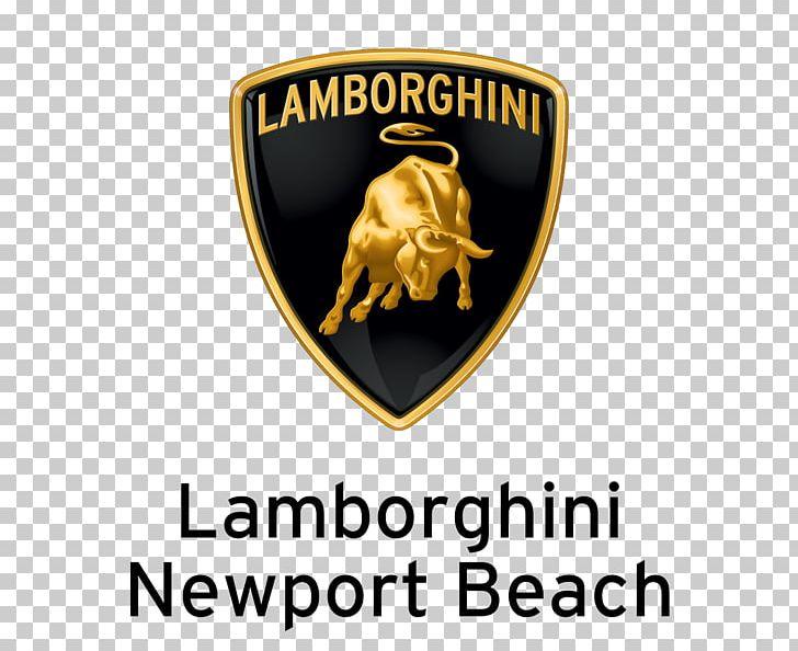 Lamborghini Huracan Car Lamborghini 350gtv Lamborghini Urus Png