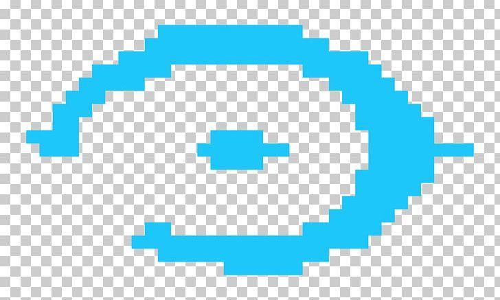 Pixel Art Stock Photography Png Clipart 8bit Color Art