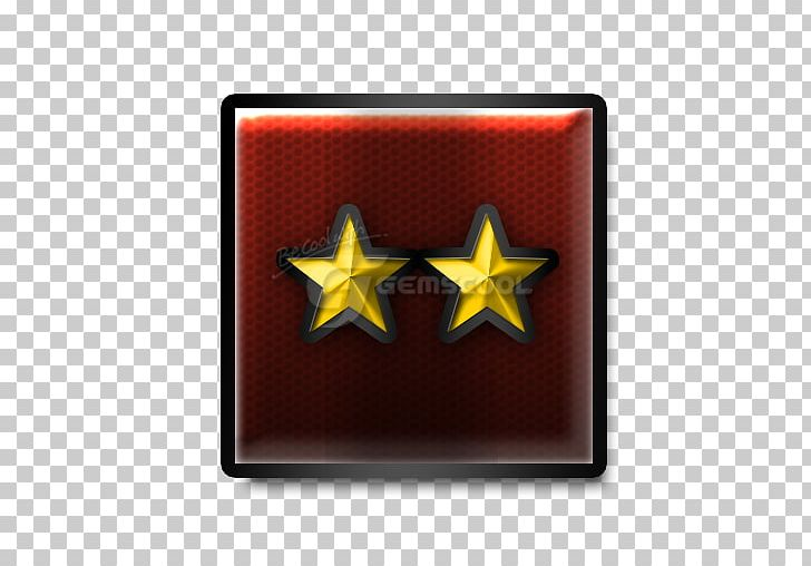 Point Blank Star Garena Major General PNG, Clipart, 3 Star