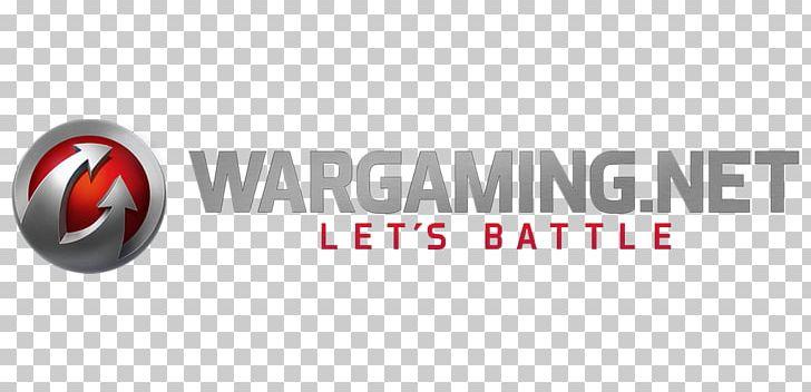 World Of Tanks Wargaming World Of Warships Video Game G-core
