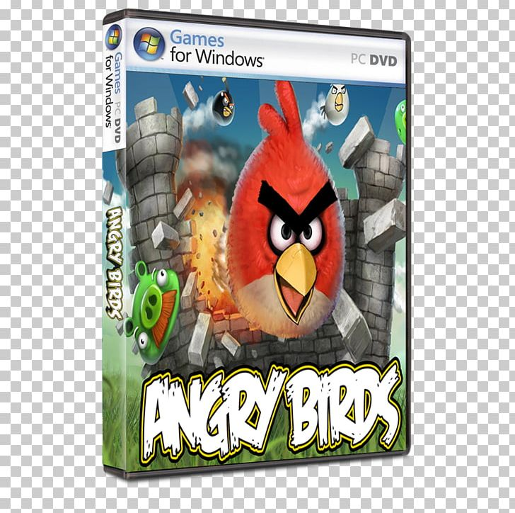 Angry Birds Trilogy PlayStation 2 Angry Birds 2 PNG, Clipart