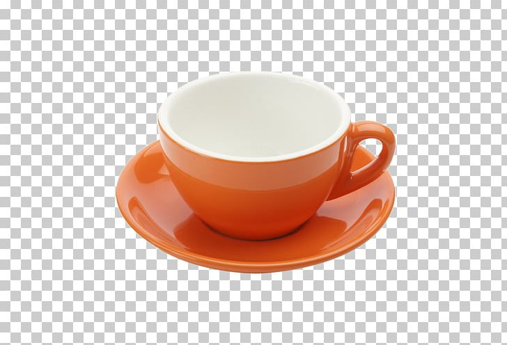 Coffee Cup Espresso Cappuccino Cafe PNG, Clipart, Cafe, Cappuccino, Ceramic, Coffee, Coffee Culture Free PNG Download