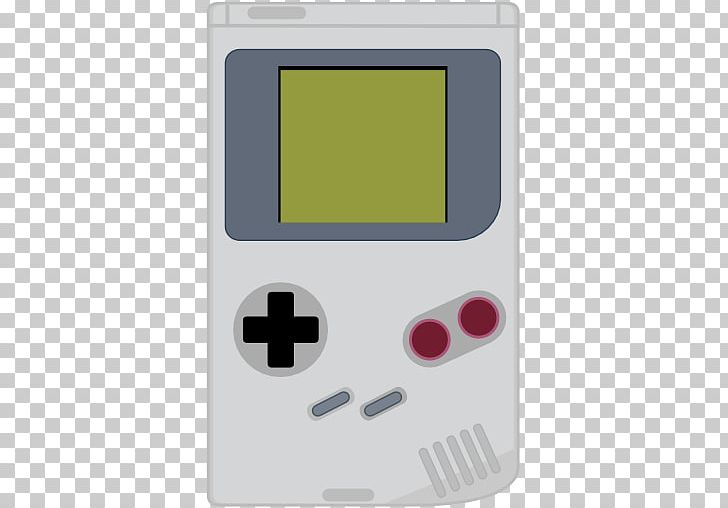 gameboy for android