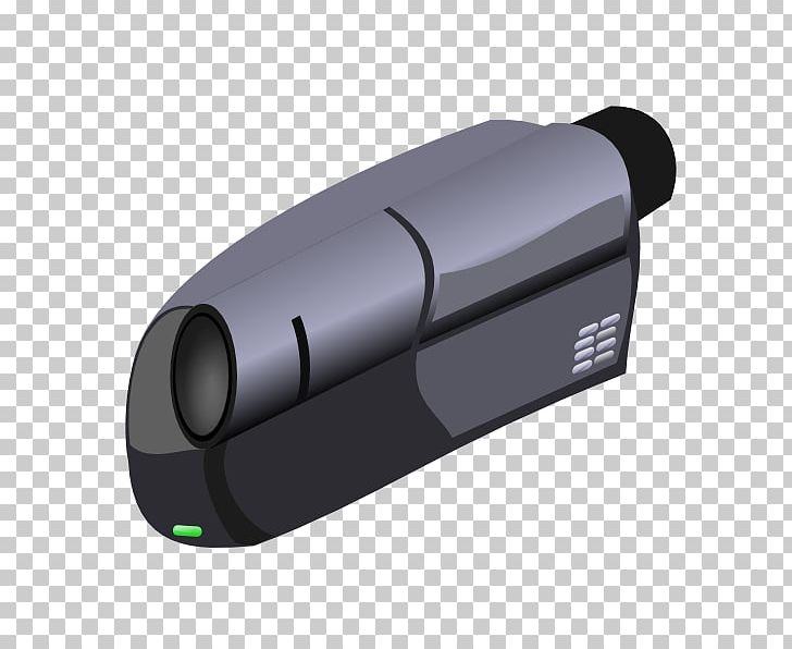 Video Cameras Camcorder Computer Icons PNG, Clipart, Angle, Camcorder, Camera, Camera Lens, Computer Icons Free PNG Download