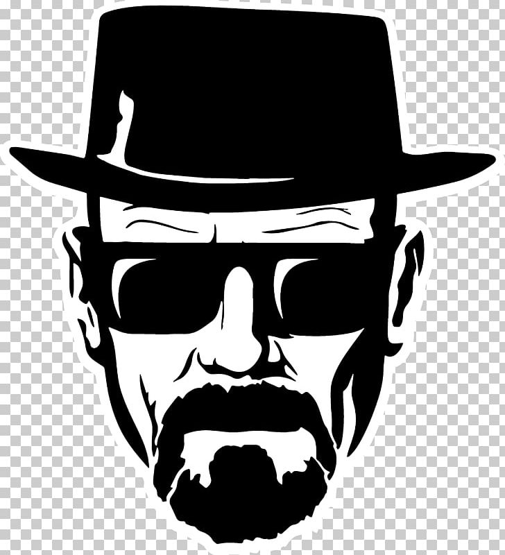 Walter White Jesse Pinkman Sticker Decal Art Png Clipart Anna Gunn
