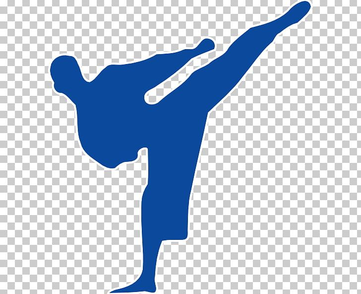 Flying Kick Karate Martial Arts Png Clipart Area Arm Chinese Martial Arts Clipart Clip Art Free