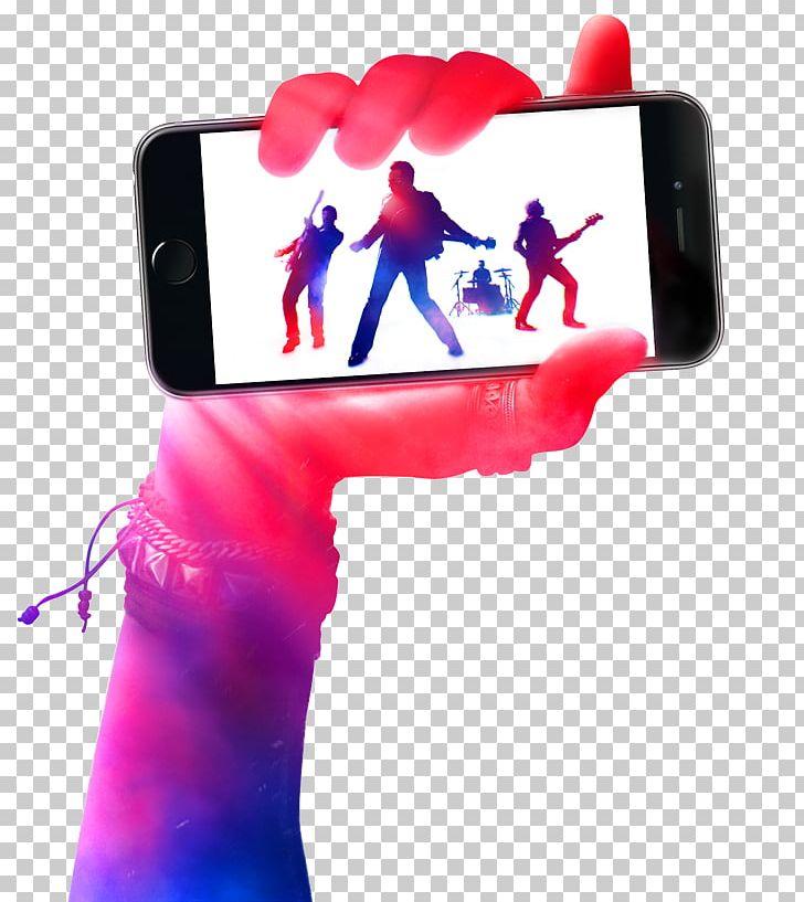 Songs Of Innocence IPhone 6 Plus U2 Apple PNG, Clipart