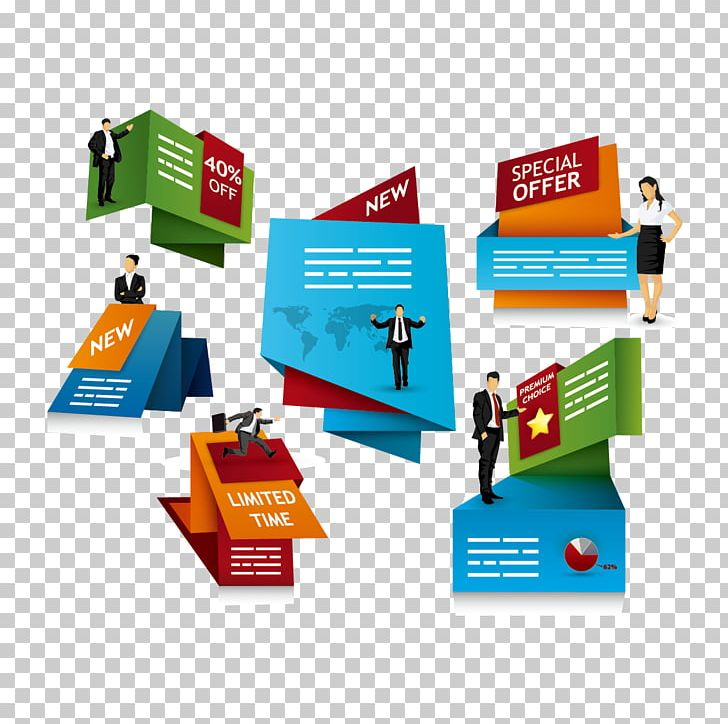 Euclidean Illustration PNG, Clipart, Brand, Business, Business Card, Business Card Background, Business Man Free PNG Download