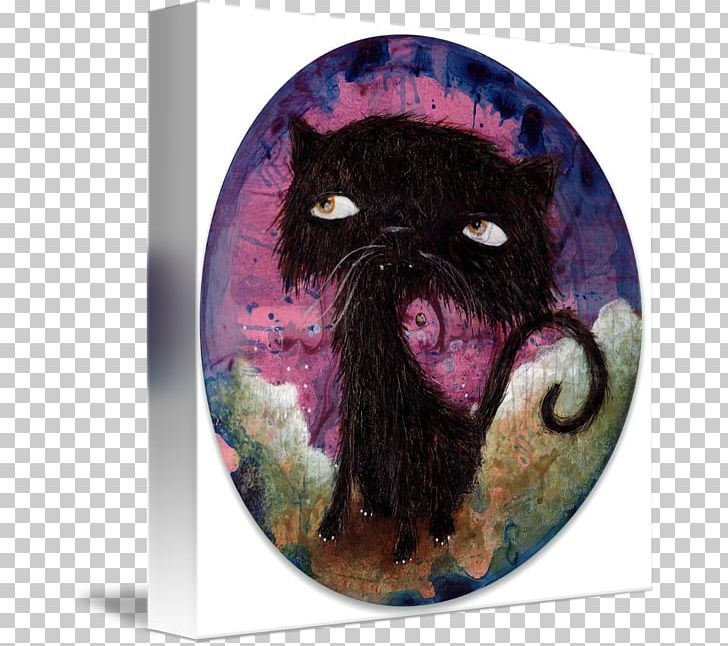 Whiskers Cat Snout PNG, Clipart, Animals, Black Cat, Carnivoran, Cat, Cat Like Mammal Free PNG Download