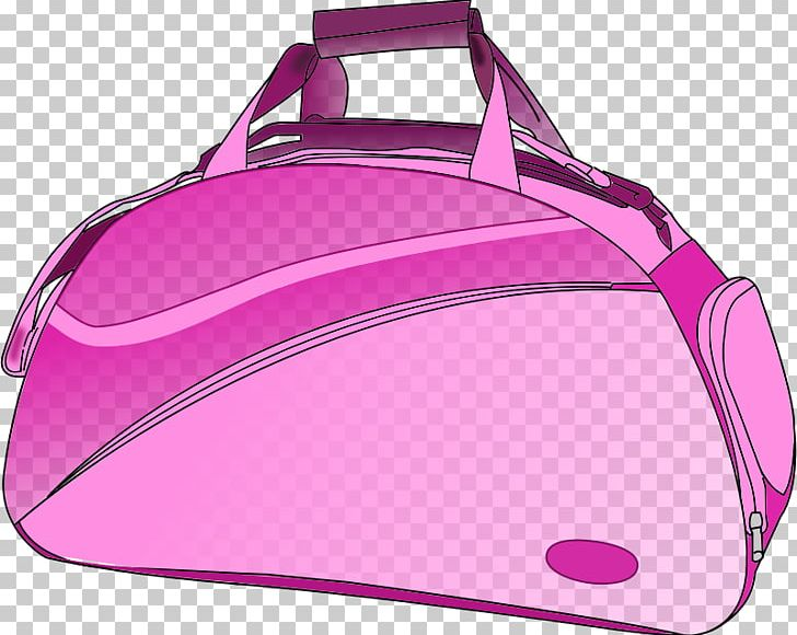 Handbag Duffel Bag PNG, Clipart, Automotive Design, Bag, Baggage, Brand, Duffel Bag Free PNG Download