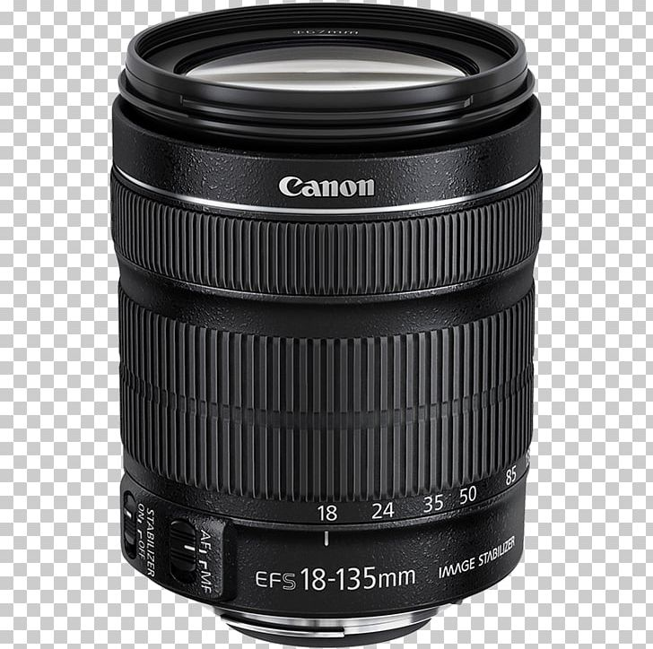 Canon EF-S 18–135mm Lens Canon EF Lens Mount Canon EF-S Lens Mount Canon EOS Camera Lens PNG, Clipart, Camera, Camera Accessory, Camera Lens, Cameras Optics, Canon Free PNG Download