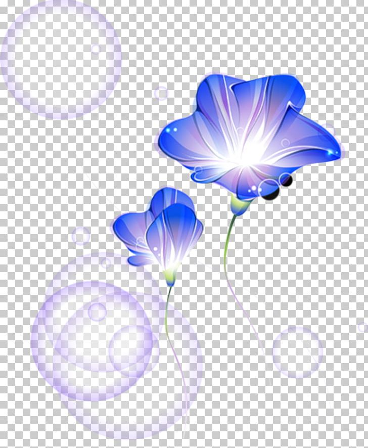 Flower Petal PNG, Clipart,  Free PNG Download