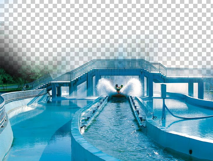 Swimming Pool Water Resources Leisure Centre Water Park PNG ...
