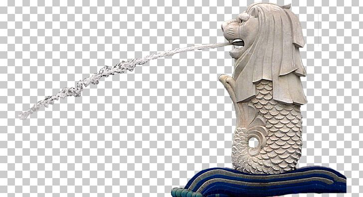 Merlion Lion Head Symbol Of Singapore Landmark Marina Bay PNG, Clipart, Building, Country, Fictional Character, Figurine, Flag Of Singapore Free PNG Download