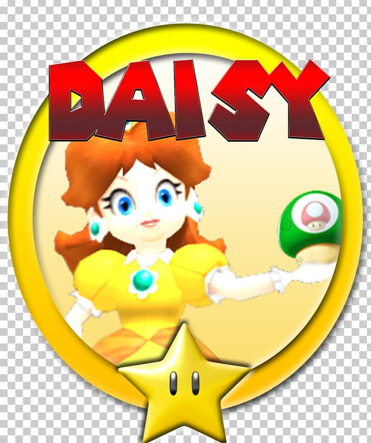 Mario Party 8 Mario Party 9 Mario Party 4 Princess Daisy