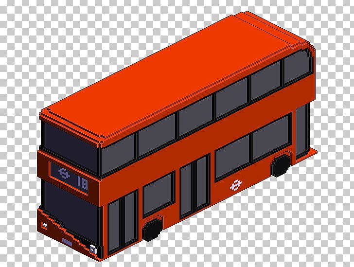 Minecraft Mods OMSI: The Bus Simulator Minecraft Mods PNG
