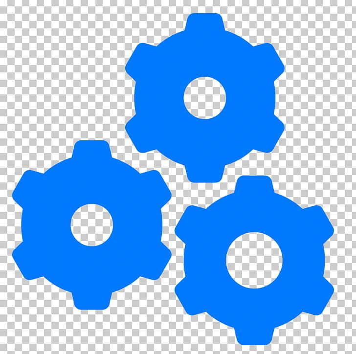 Computer Icons PNG, Clipart, Area, Circle, Computer Icons, Computer Network, Computer Software Free PNG Download
